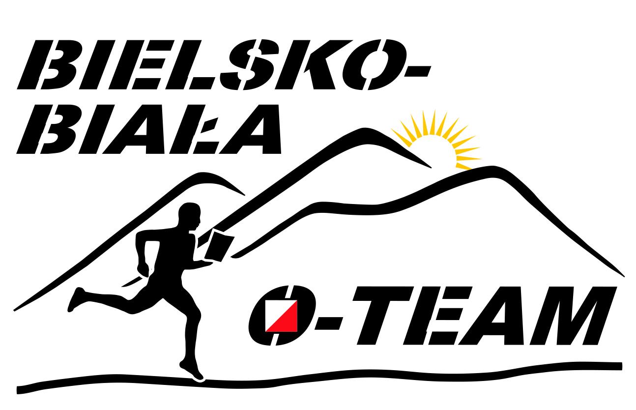 Bielsko-Biała O-Team